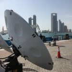 SNG Operator Services Abu Dhabi