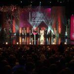 Madame Figaro Awards Cyprus